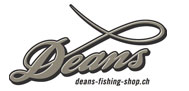 Deans Fishing Shop